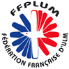 logo_std_ffplum