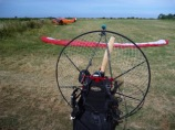 Vue Corse juillet 2012 039