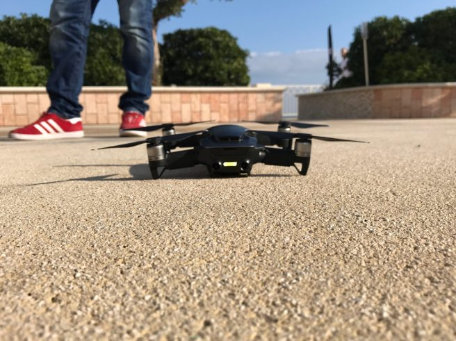 dji-mavi-air-drone-5-e1541687262873